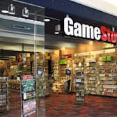 GameStop Is Looking To Sell PlayStation Now Subscriptions