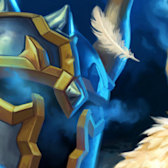 How To Earn Gold And Free Cards In Hearthstone