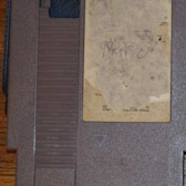 Bid for Rare Nintendo Cartridge Starts at $5,000