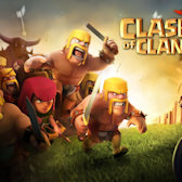 Clash Of Clans: How To Join A Clan And Clan Tips