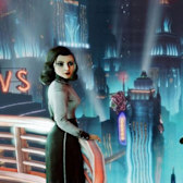 Length of Bioshock: Episode 2 DLC Revealed