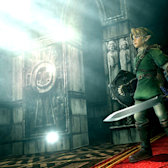 Who Makes the Best Zelda Games?