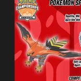 US Pokémon Spring Regional Championships Begin