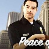 GTA 5 Online Patch Makes Los Santos Hacker Free