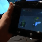 Play PC Games On Your Wii U Gamepad