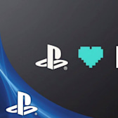 Developers Strongly Prefer PS4 Over Xbox 1, Wii U