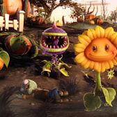 Plants vs. Zombies: Garden Warfare Beginner's Tips