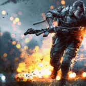 EA On Trial for Battlefield 4 Bugs