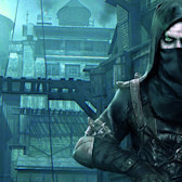 5 Hilarious Ways to Hide Bodies in Thief