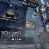 Titanfall: How to Use the Atlas Titan