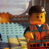 10 Awesome Things You can do in The Lego Movie Videogame