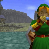 Top 10 Greatest Zelda Cheats