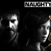 No One Has Found Naughty Dog Secrets