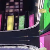Nintendo UK Shows Off 3 Mario Kart 8 Tracks