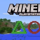 Minecraft Sells Over 1 Million Copies on PS3