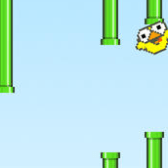 Crappy Bird Tips And Tricks: How To Improve Your High Score