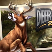 Deer Hunter 2014 Hits Number One Downloaded App