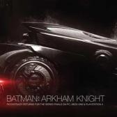 Batman: Arkham Knight Will End The Arkham Series