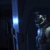 Alien: Isolation Screenshots Appear