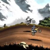 Mad Skills Motocross 2 Cheats And Tips