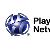 Sony Looking Into PSN Problems on PS3 and PS4