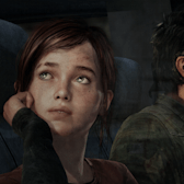The Last of Us: Left Behind Complete Walkthrough - How to Find All Artifacts