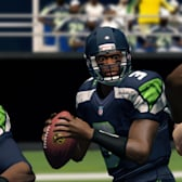 Madden 25 Playoff Tips: San Francisco 49ers vs. Seattle Seahawks