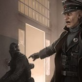 Bethesda Announces New Release Date For Wolfenstein: The New Order