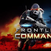Frontline Commando 2 Cheats And Tips