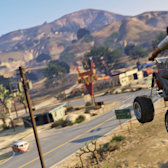The Best Updates and Improvements of GTA Online