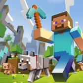 Minecraft Sells Ten Million Units On Xbox 360