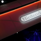 Nintendo to skip E3, release new console March 2017