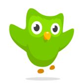 Duolingo: an amazing language learning tool!