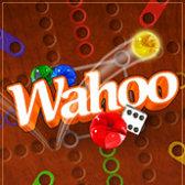 Game of the Week: Wahoo