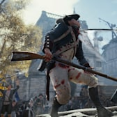 Check out this Assassin's Creed Unity review before buying the game!