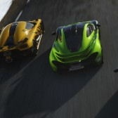 DriveClub: Review