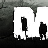 5 Videos that will make you realize the awesomeness of DayZ