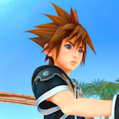 What all do we know about Kingdom Hearts 3 so far?