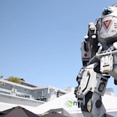 Top 5 coolest things at E3 2014