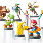 E3 2014: Nintendo focuses on the fun