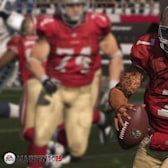 Everything you need to know about Madden 15