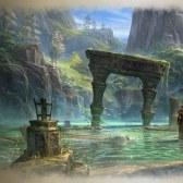 Elder Scrolls Online Column: A Look Back at 2014