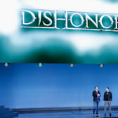 Dishonored 2 gets November release date, new details