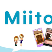 Prepare for Nintendo in your pocket as Miitomo launches tomorrow