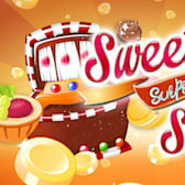 Game of the Day: Sweet Surprise Slots