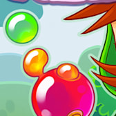 Top Mobile Games Revealed