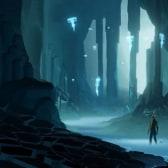 E3 2014: PS4 goes next level