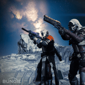 10 Awesome things to do in Destiny