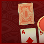 Solitaire: Classic- Tips and Tricks