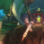 WildStar Previews: MMORPG dives into The Protogames Initiative